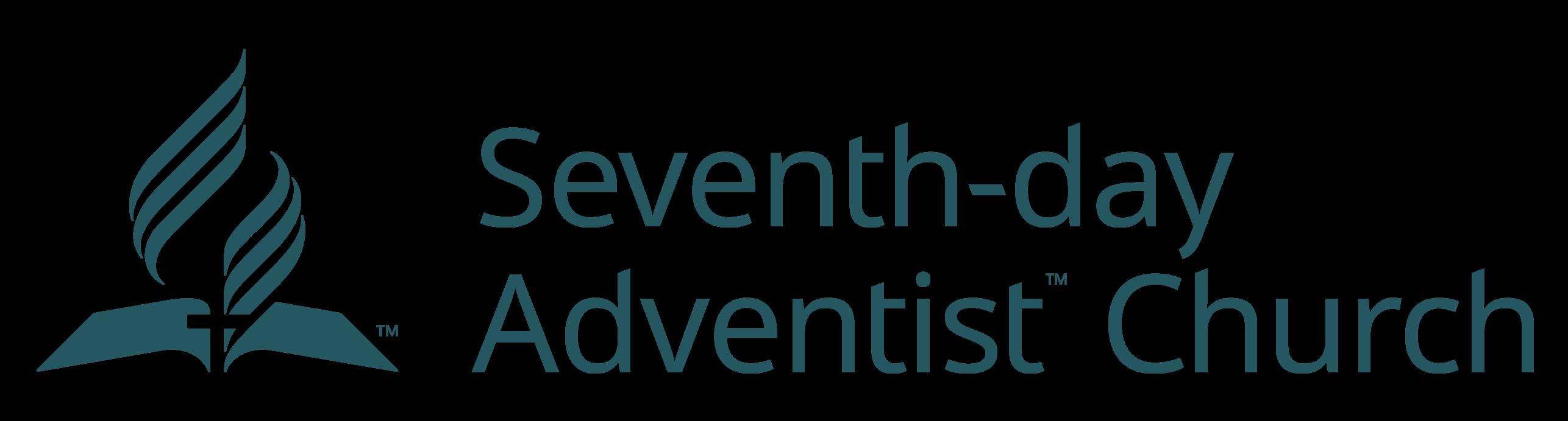 adventist-en-tm-cave