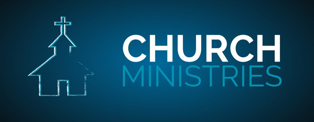 churchministries